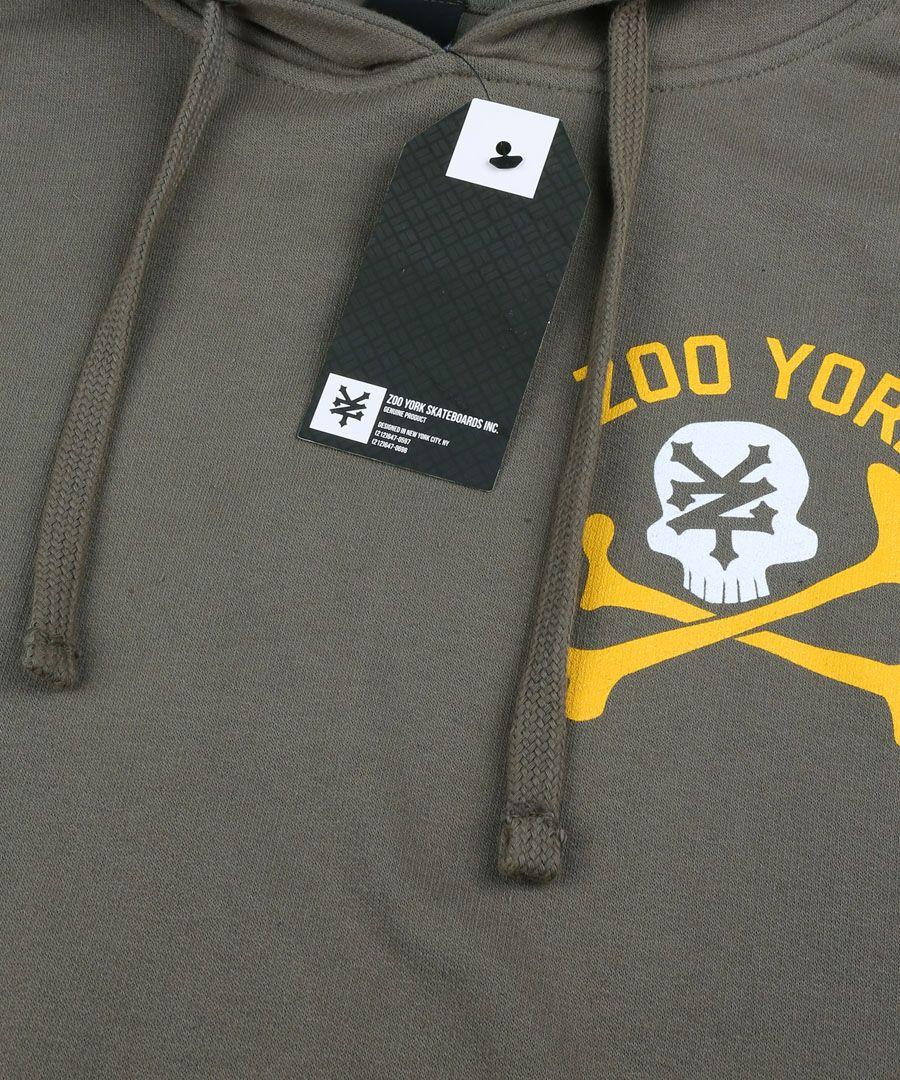 Dark olive hoodie hoodie