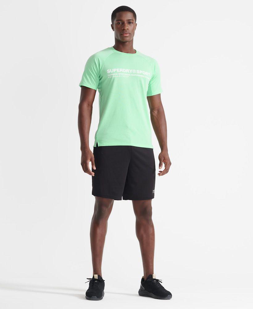 Sport Training T-Shirt