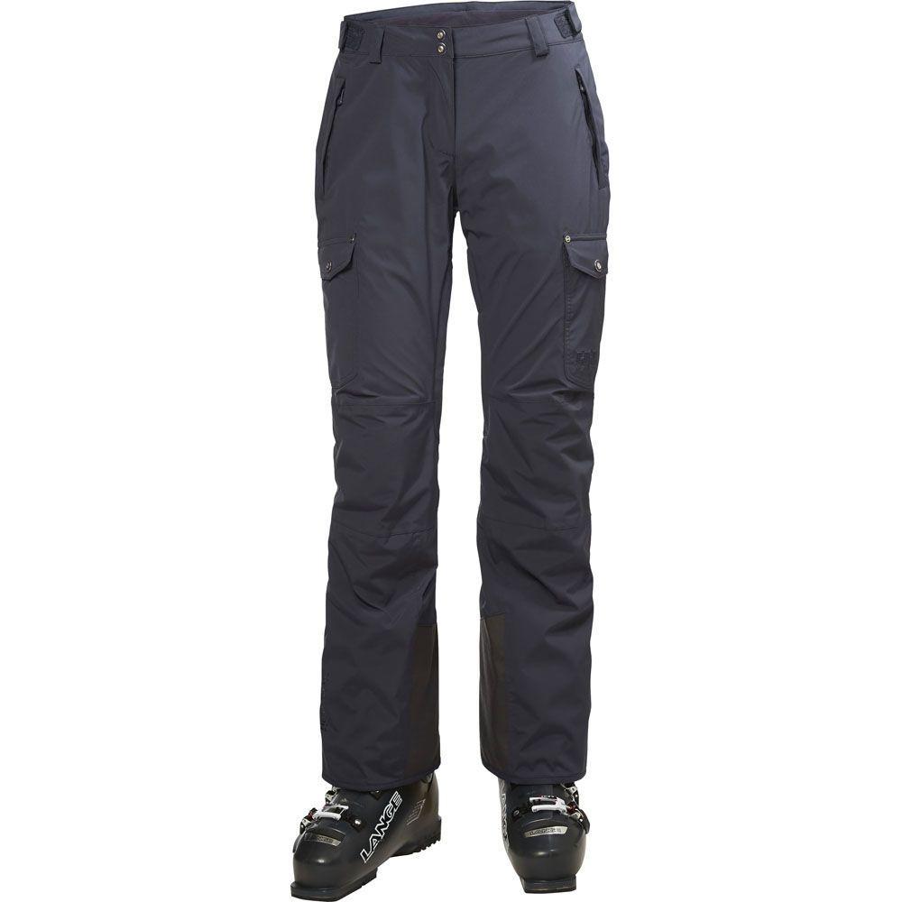 Helly Hansen Womens/Ladies Switch Waterproof Breathable Ski Trousers