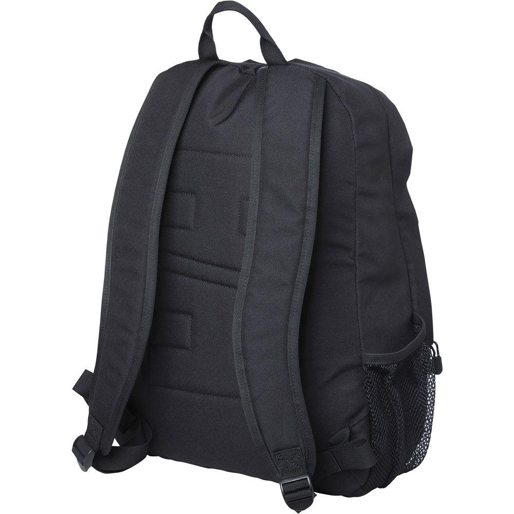 Helly Hansen Mens & Womens Dublin 2.0 Adjustable Backpack