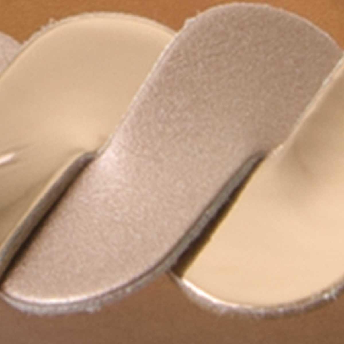Montevita Chunky Heel Sandal in Pink