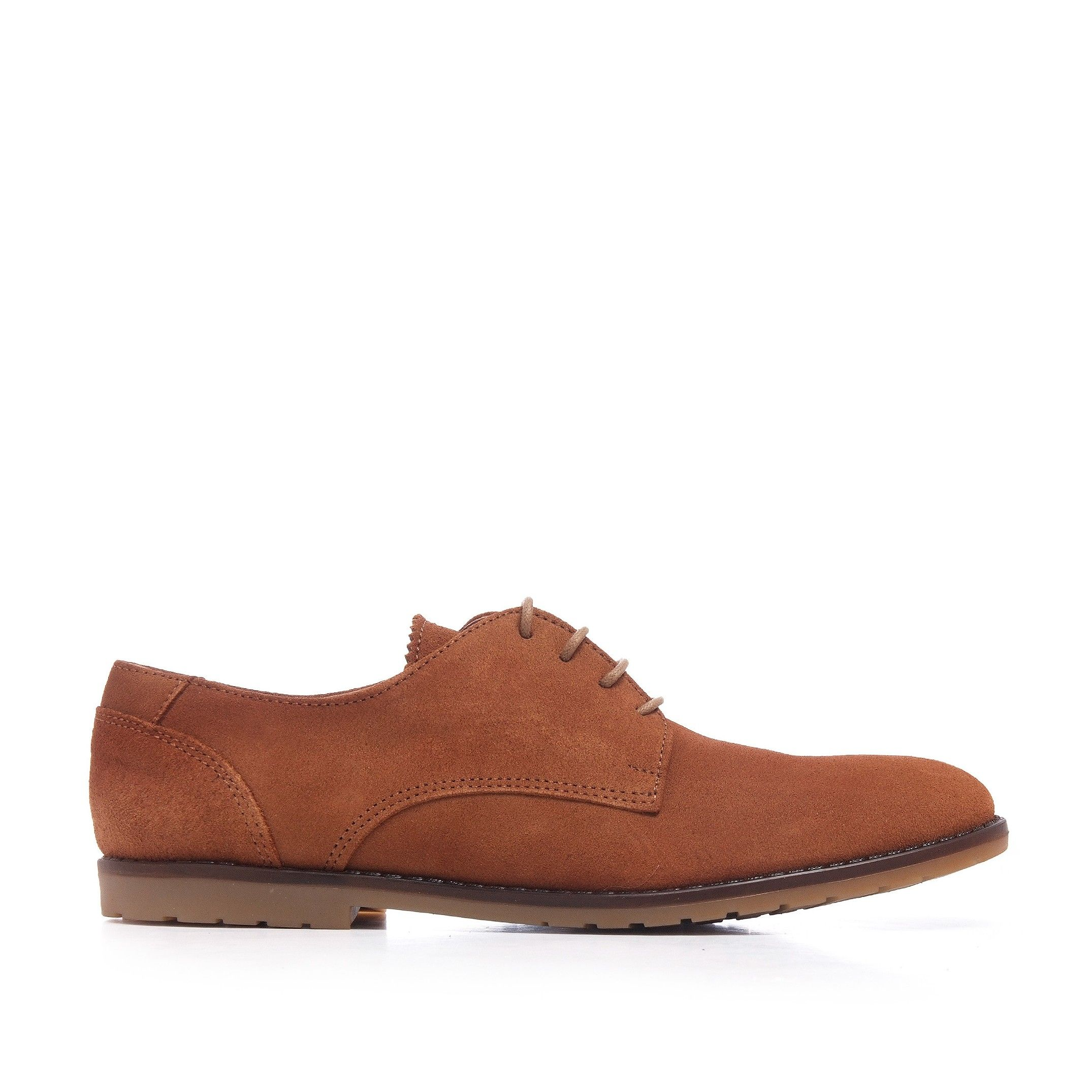 Blucher Shoes for Men