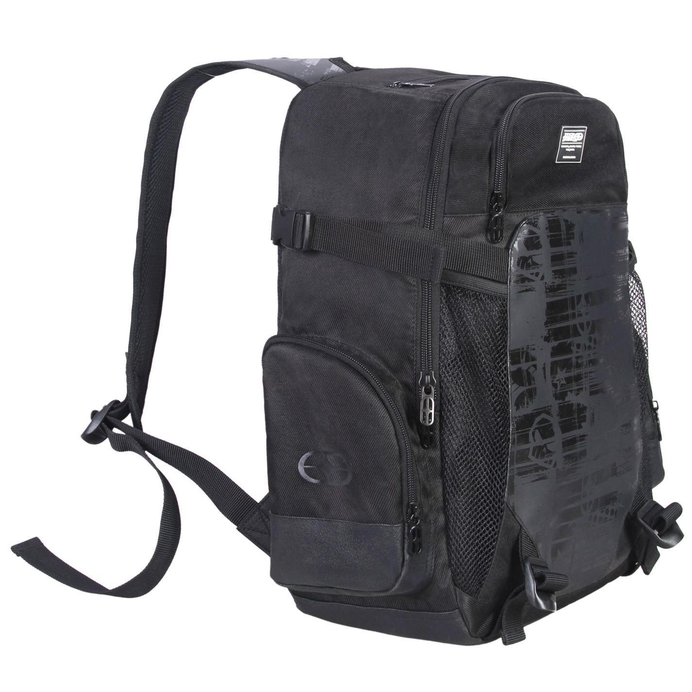 No Fear MX Backpack Bag