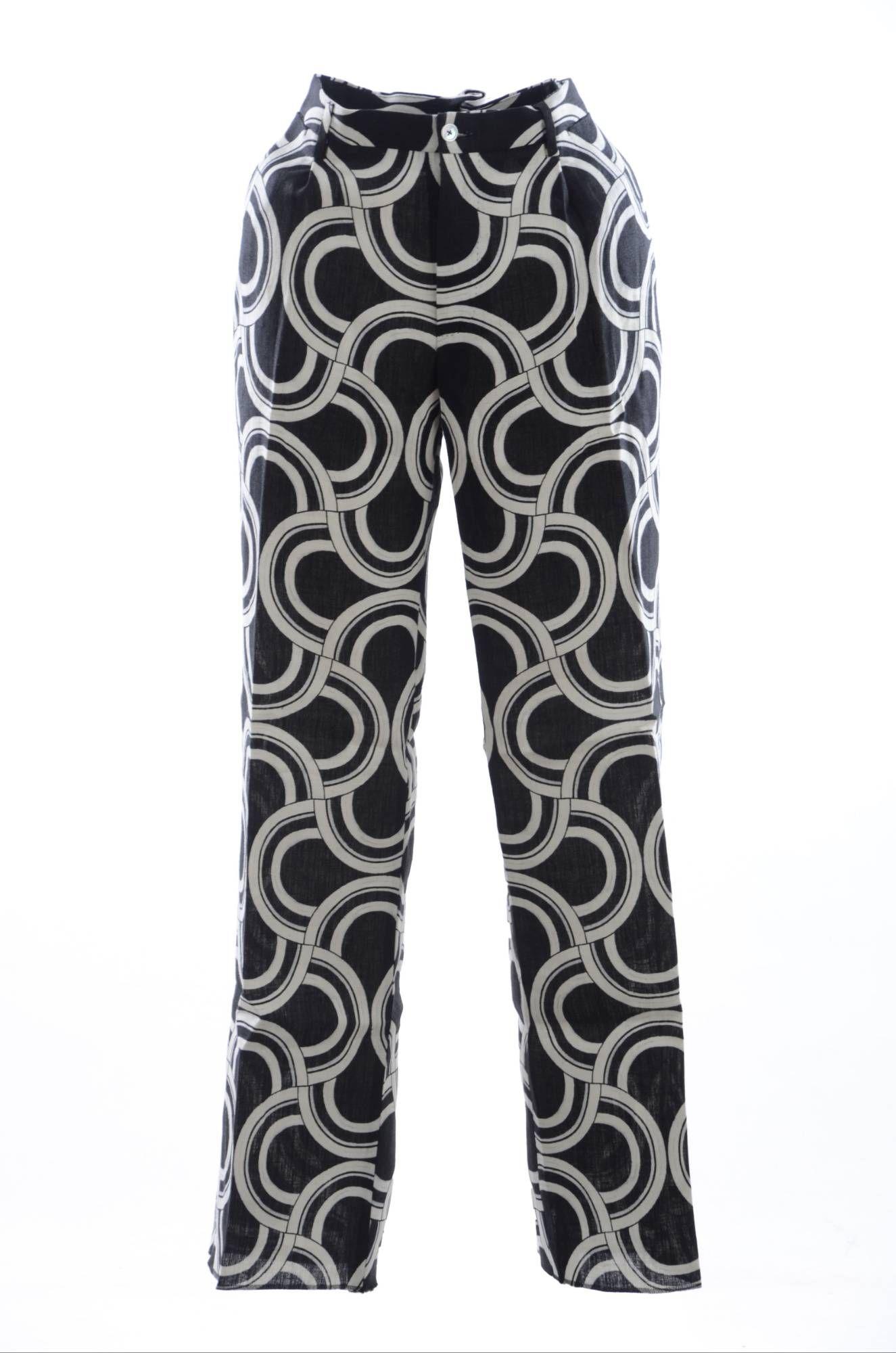 Dolce & Gabbana Men Trouser