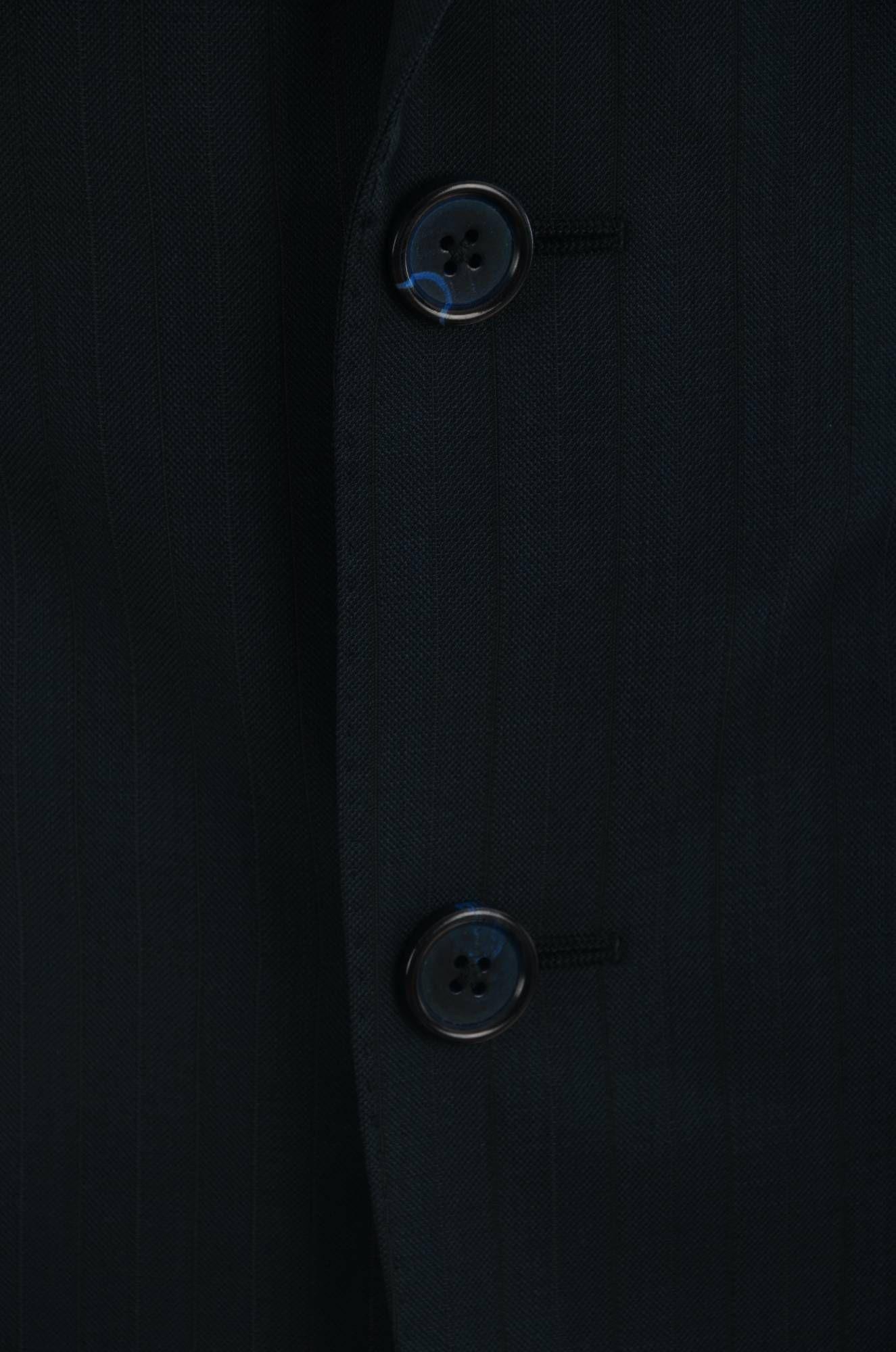 2 Buttons Suit