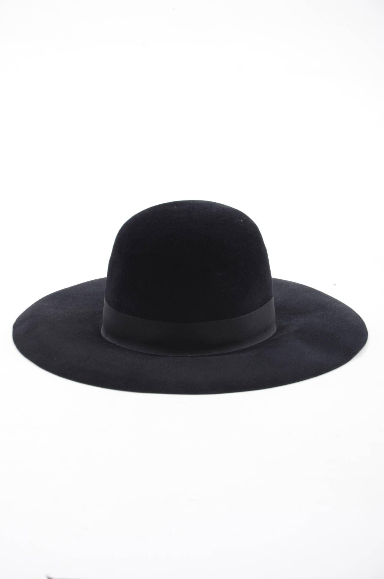 Dolce & Gabbana Women Fur Hat