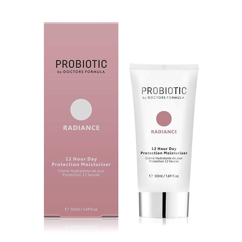Doctors Formula - Repairing Facial set - Probiotics