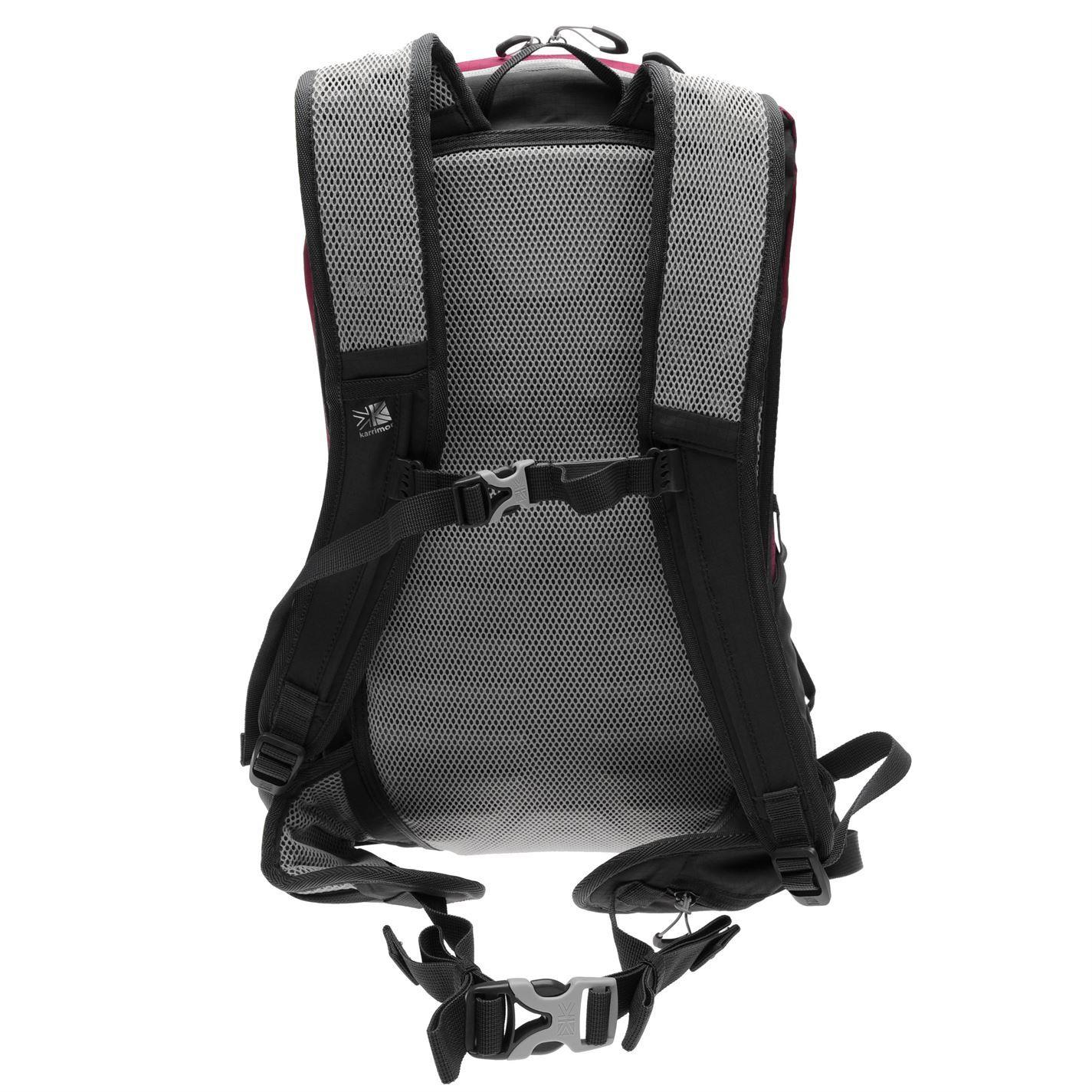 Karrimor Superlight 20 Rucksack Back pack Bag