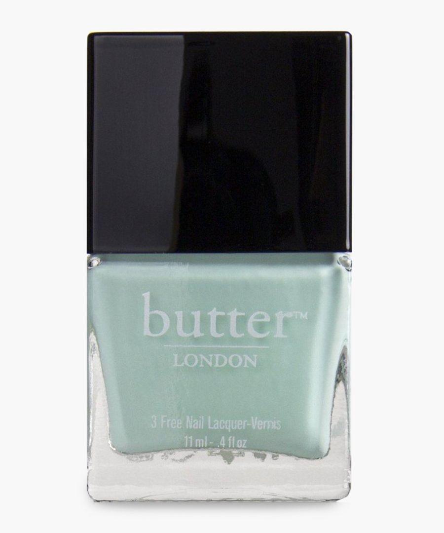Fiver nail polish