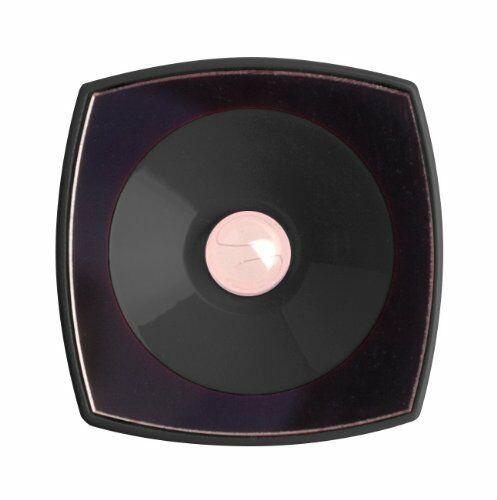 iFrogz GoLite Backup Charge with Flashlight Black