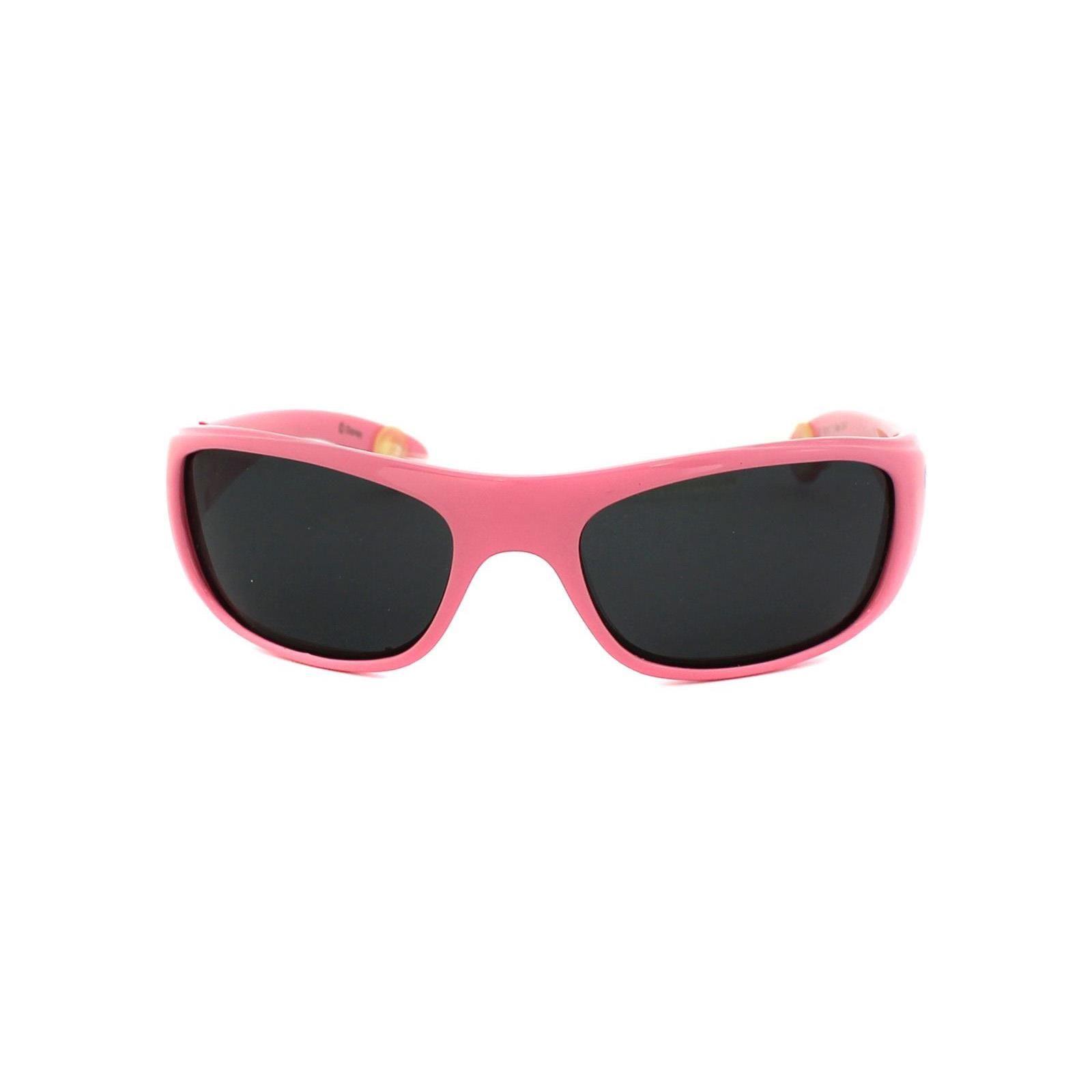 Disney Sunglasses Mickey Mouse D0103 C Rose Black Polarized