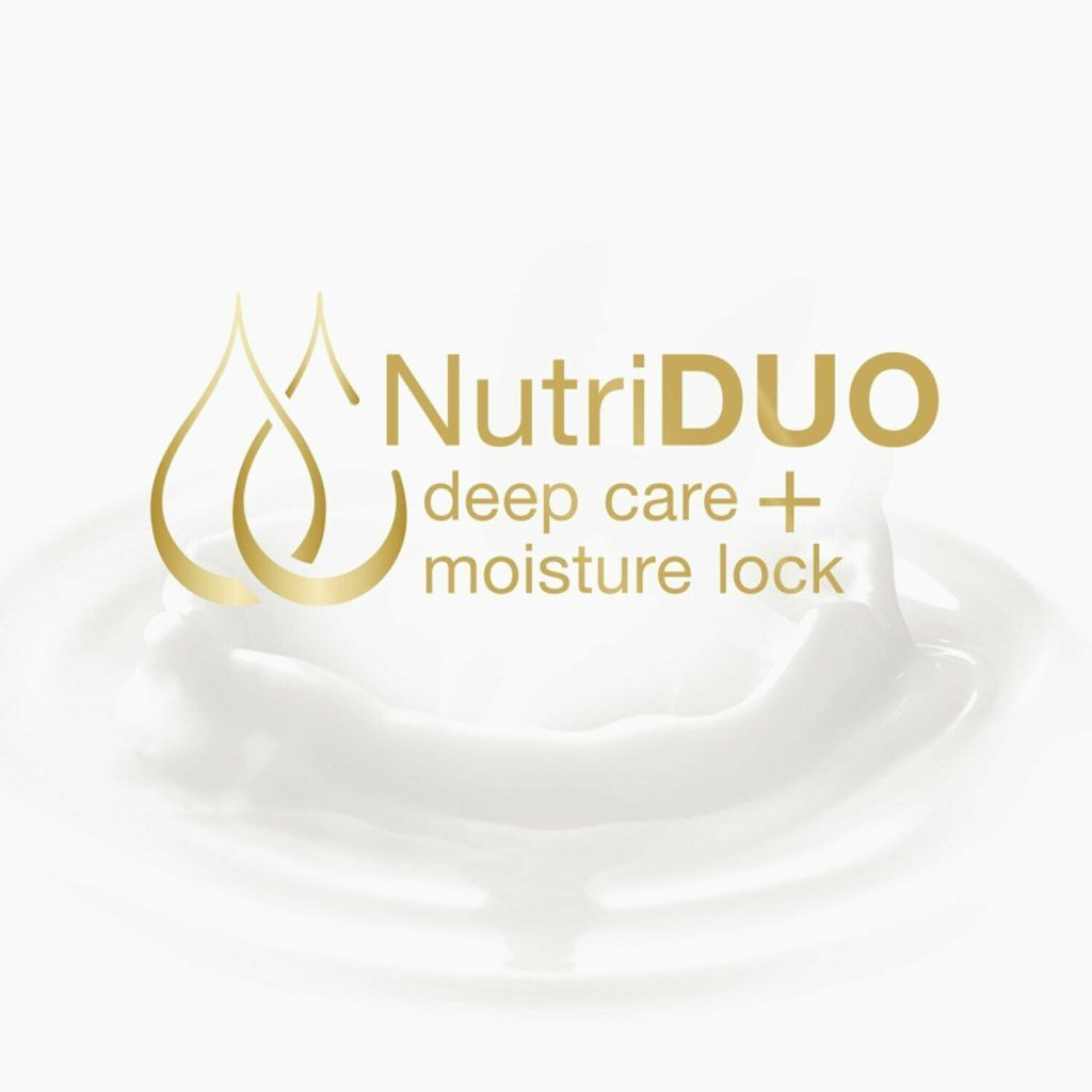 Dove Nourishing Hand Care Pro Age Hand Cream 3 x 75ml
