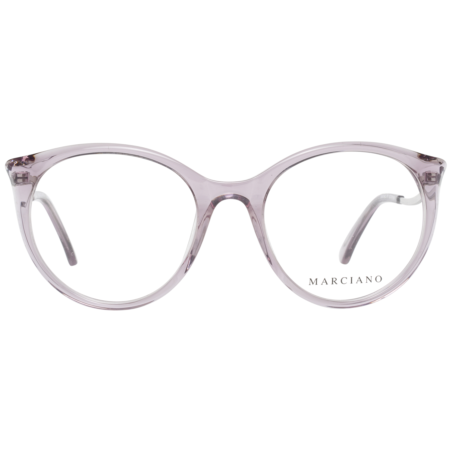 Guess By Marciano Optical Frame GM0348 081 52 Women Purple