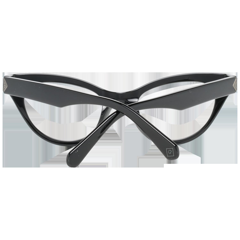 Gant Optical Frame GA4100 001 49 Women Black