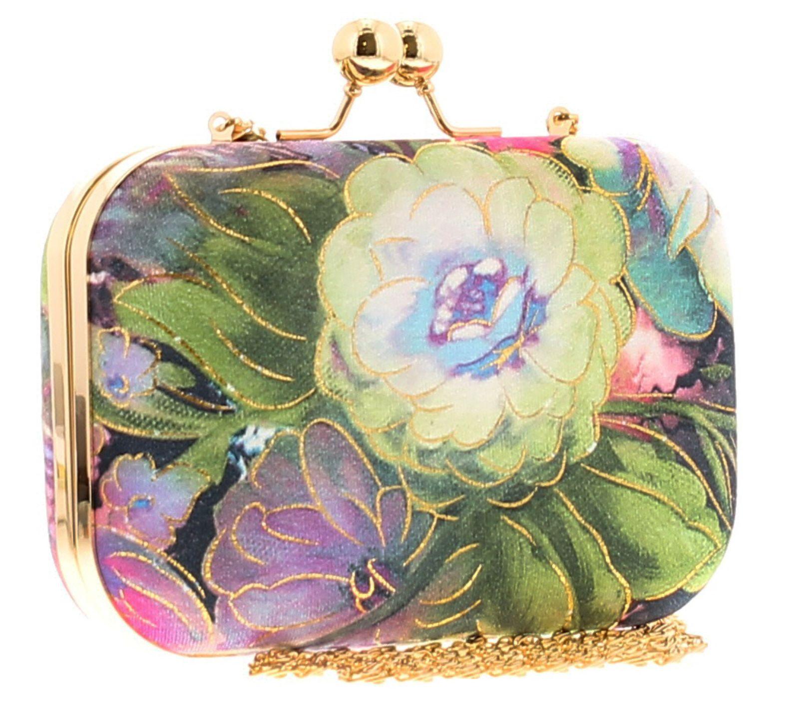 Joe Browns Couture Delilah Bag Assorted