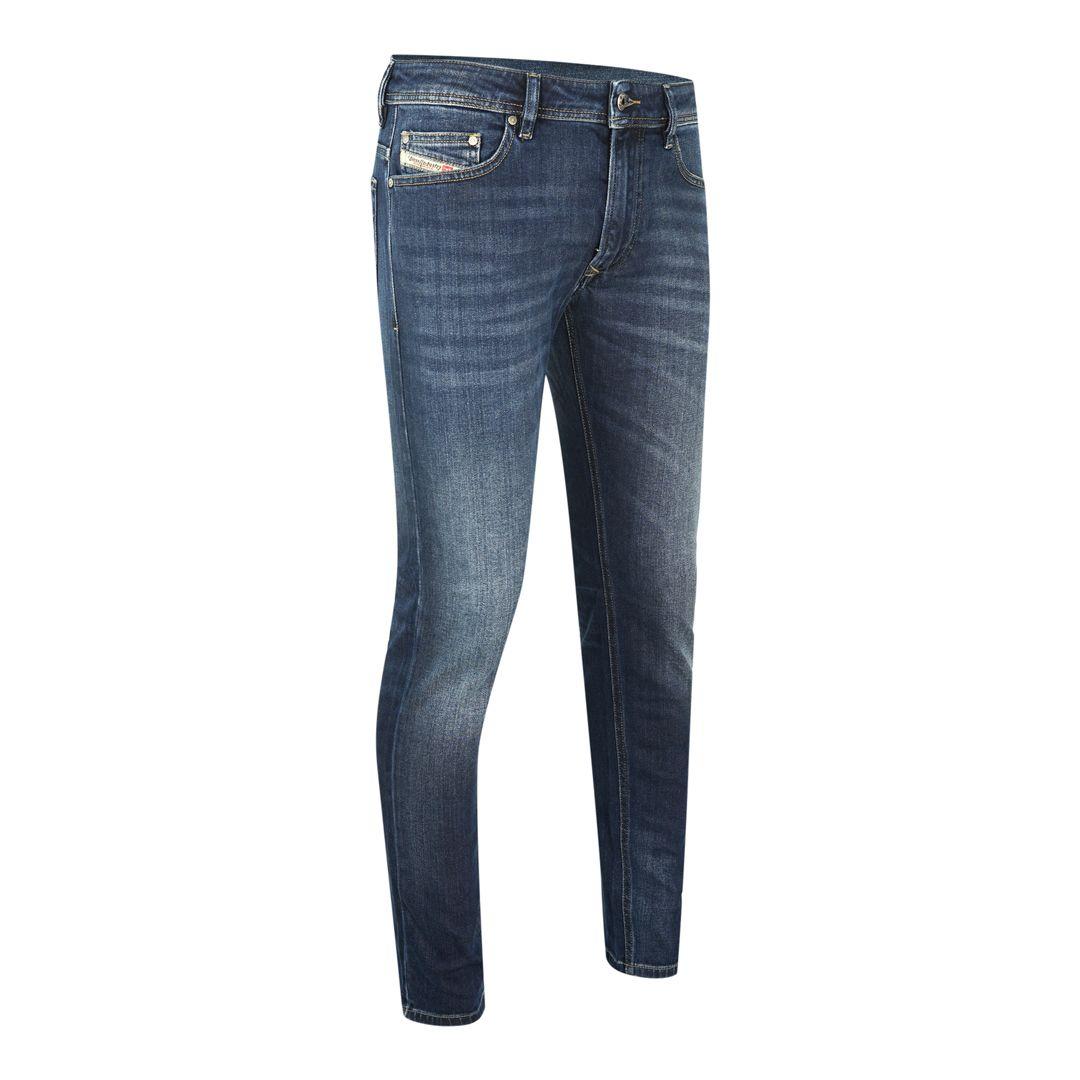 Diesel Thavar-XP R86L0 Jeans
