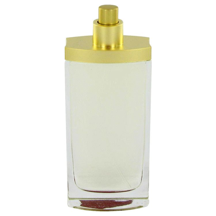 Arden Beauty Eau De Parfum Spray (Tester) By Elizabeth Arden 100 ml