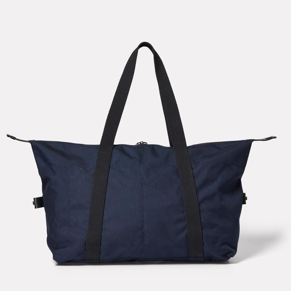 Cooke Travel/Cycle Holdall in Navy
