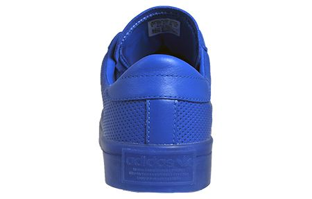 Adidas Originals Courtvantage Mens
