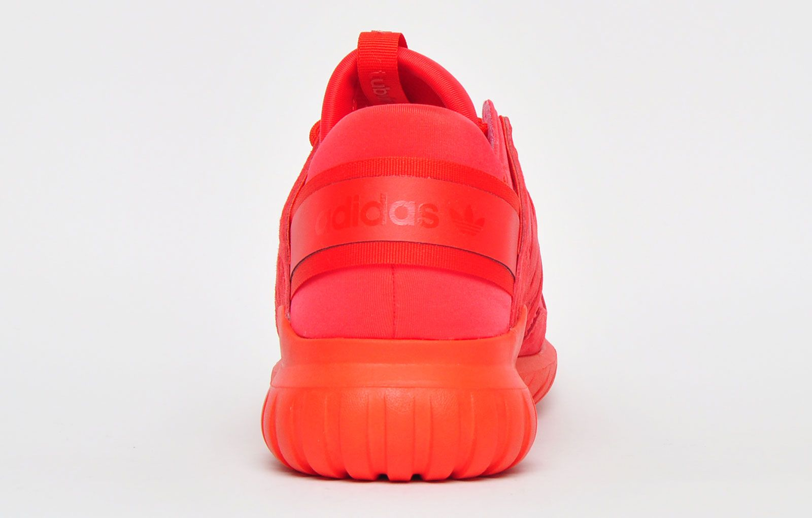 Adidas Originals Tubular Nova Junior