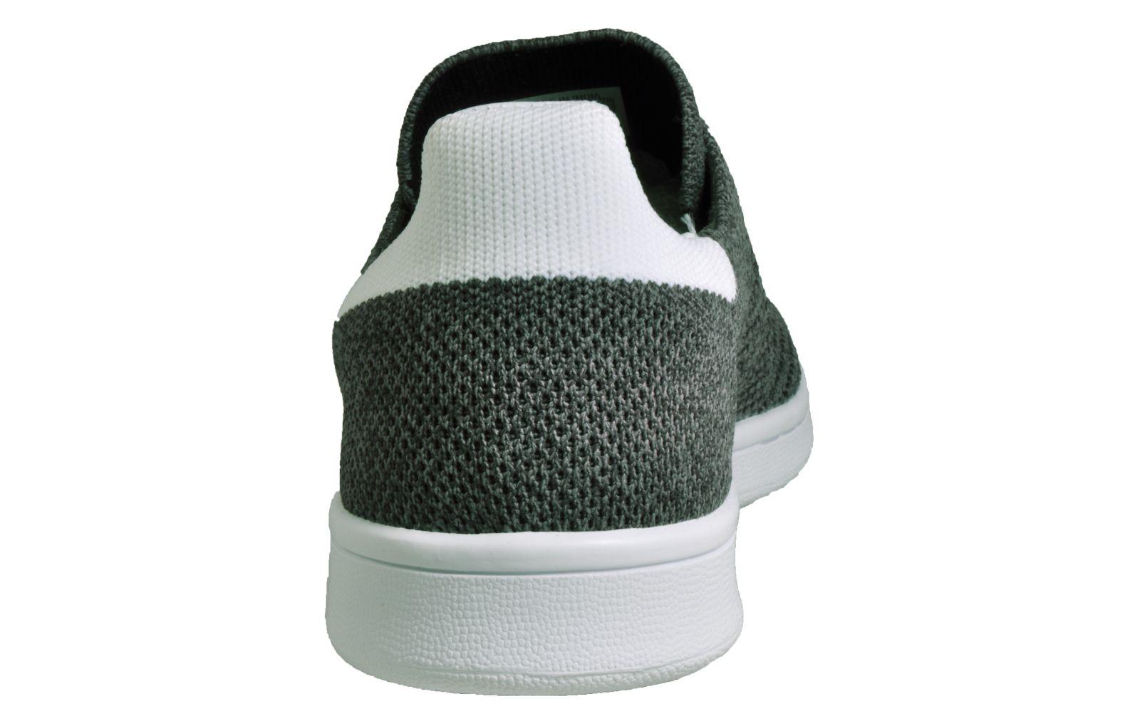 Adidas Originals Stan Smith PK