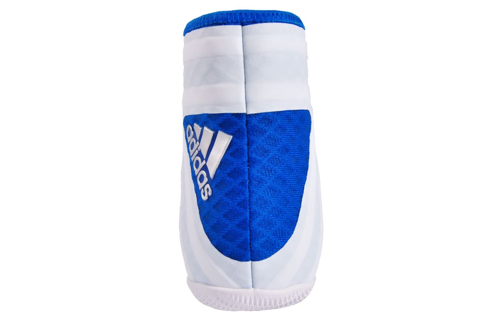 Adidas Speedex 16.1 Boxing Shoes Mens