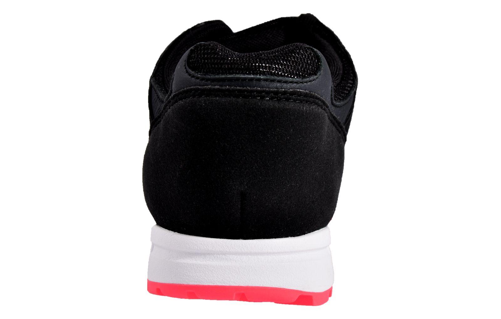 Adidas Originals Equipment Racing 91 Womens Girls
