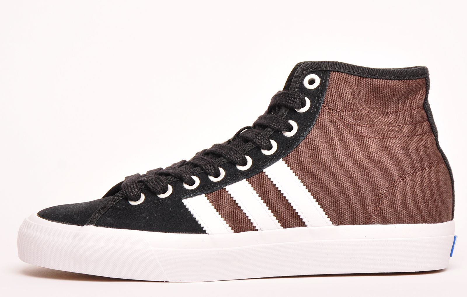 Adidas Originals Matchcourt High RX Mens