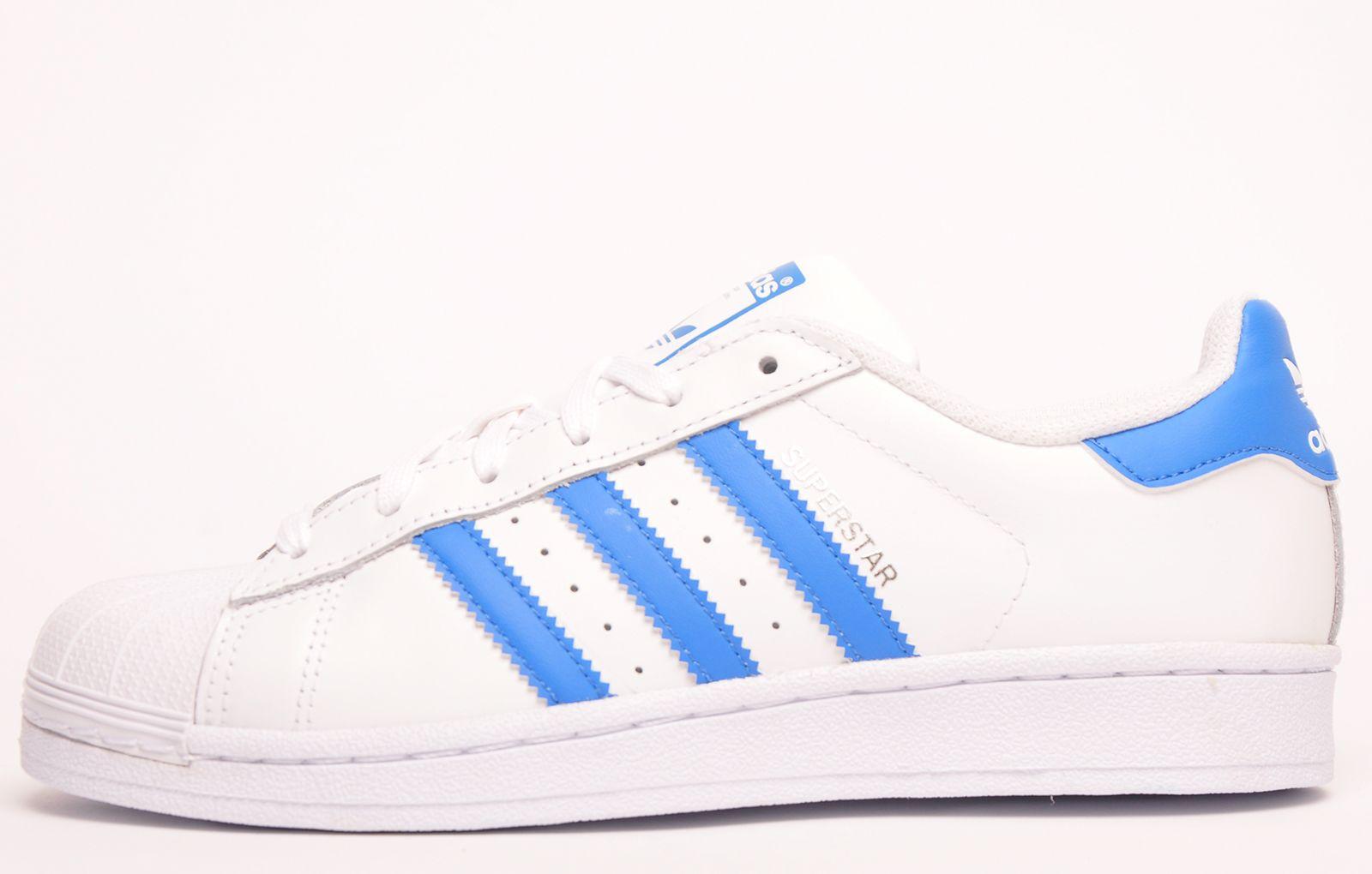 Adidas Originals Superstar Mens