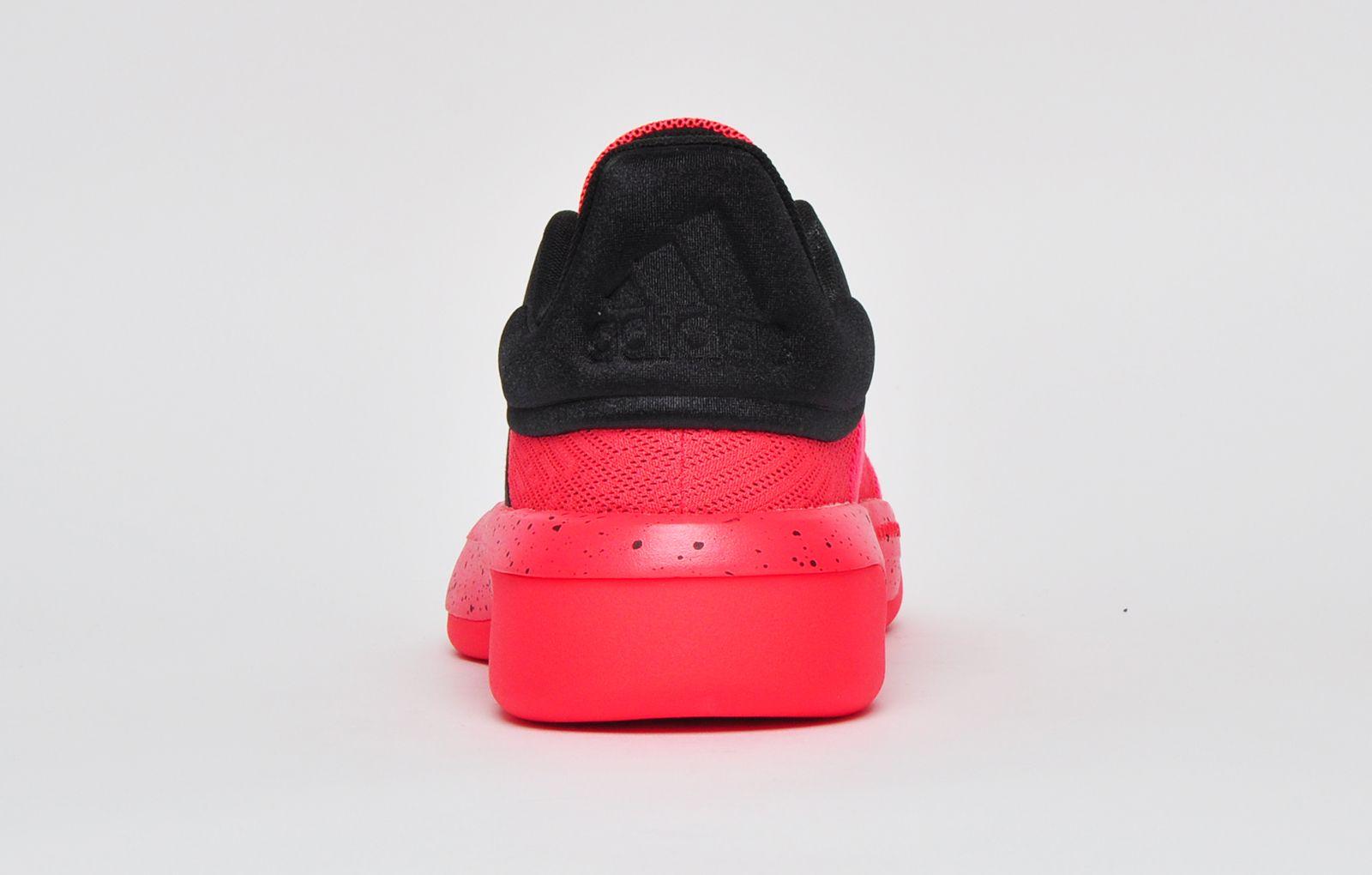 Adidas Pro Adversary Low  Mens