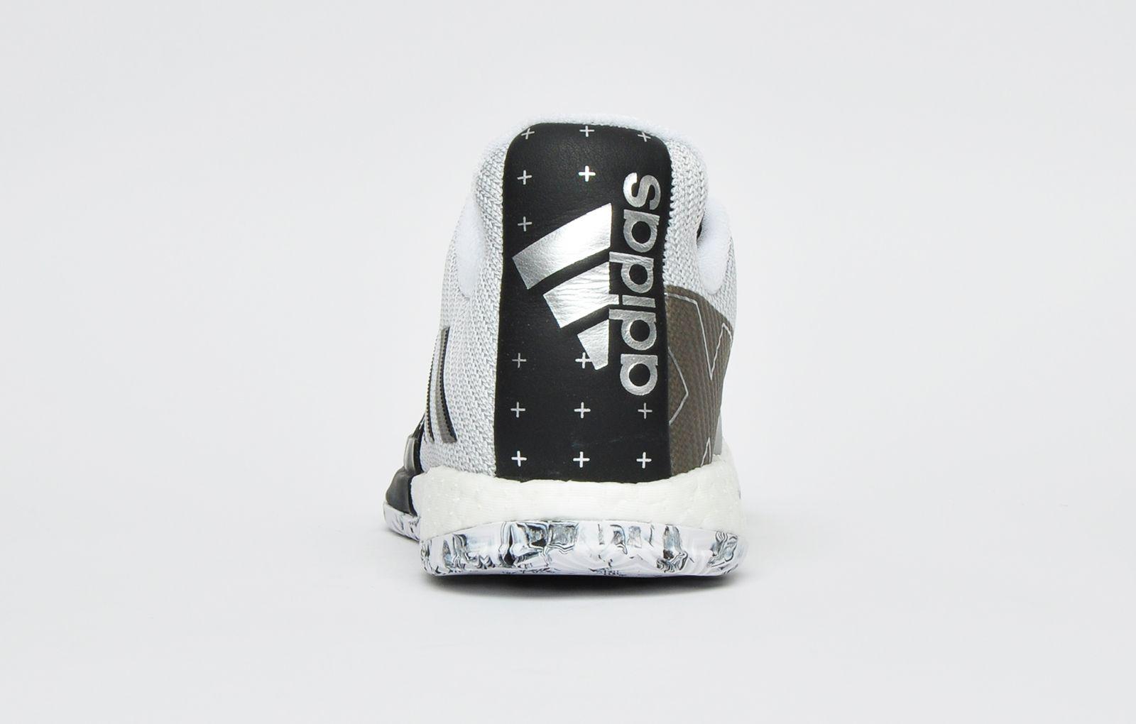 Adidas Harden Vol.3  Supernova Boost Mens