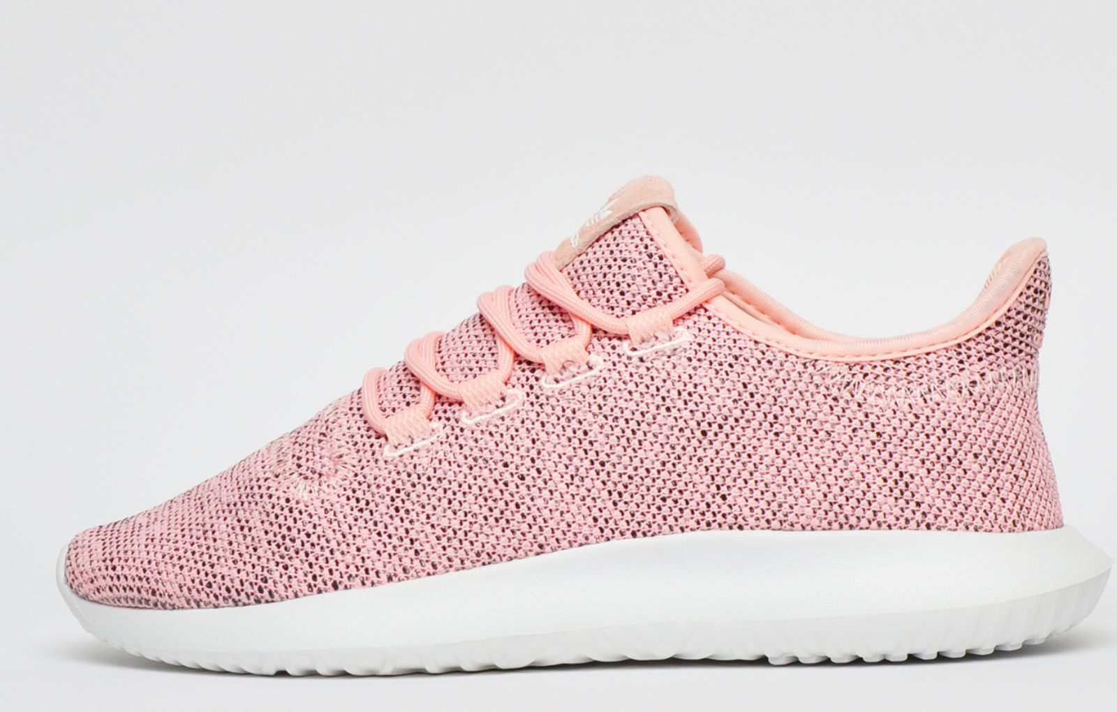 Adidas Originals Tubular Shadow Womens Girls