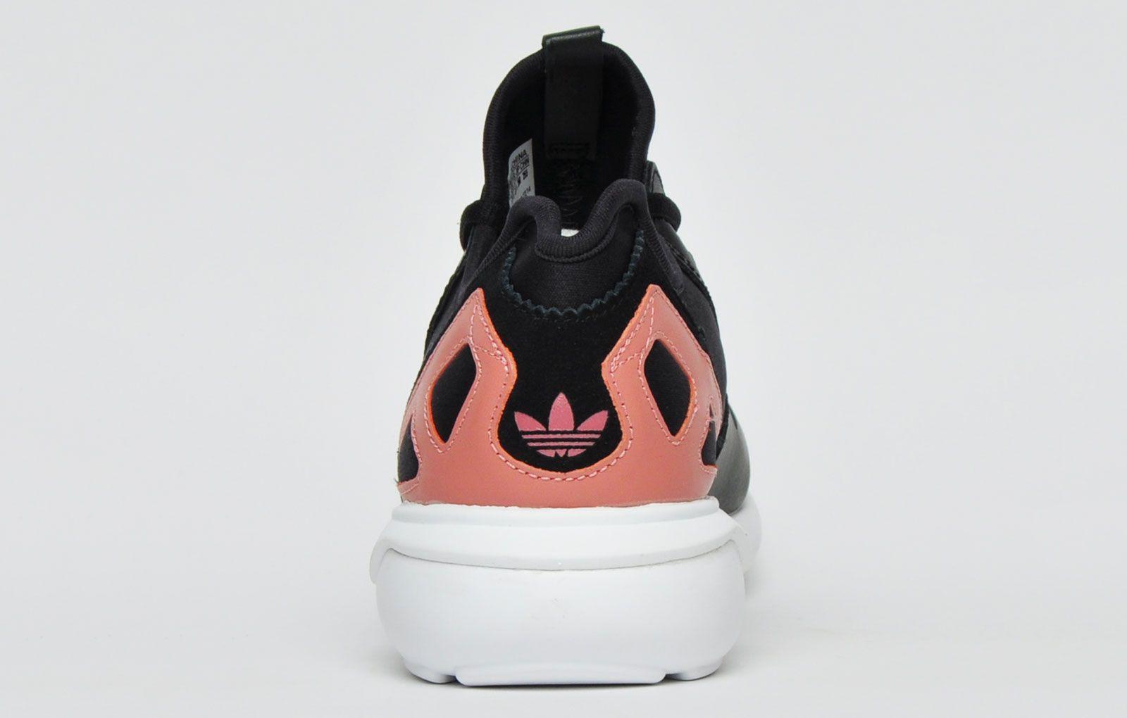 Adidas Originals Tubular Runner Womens