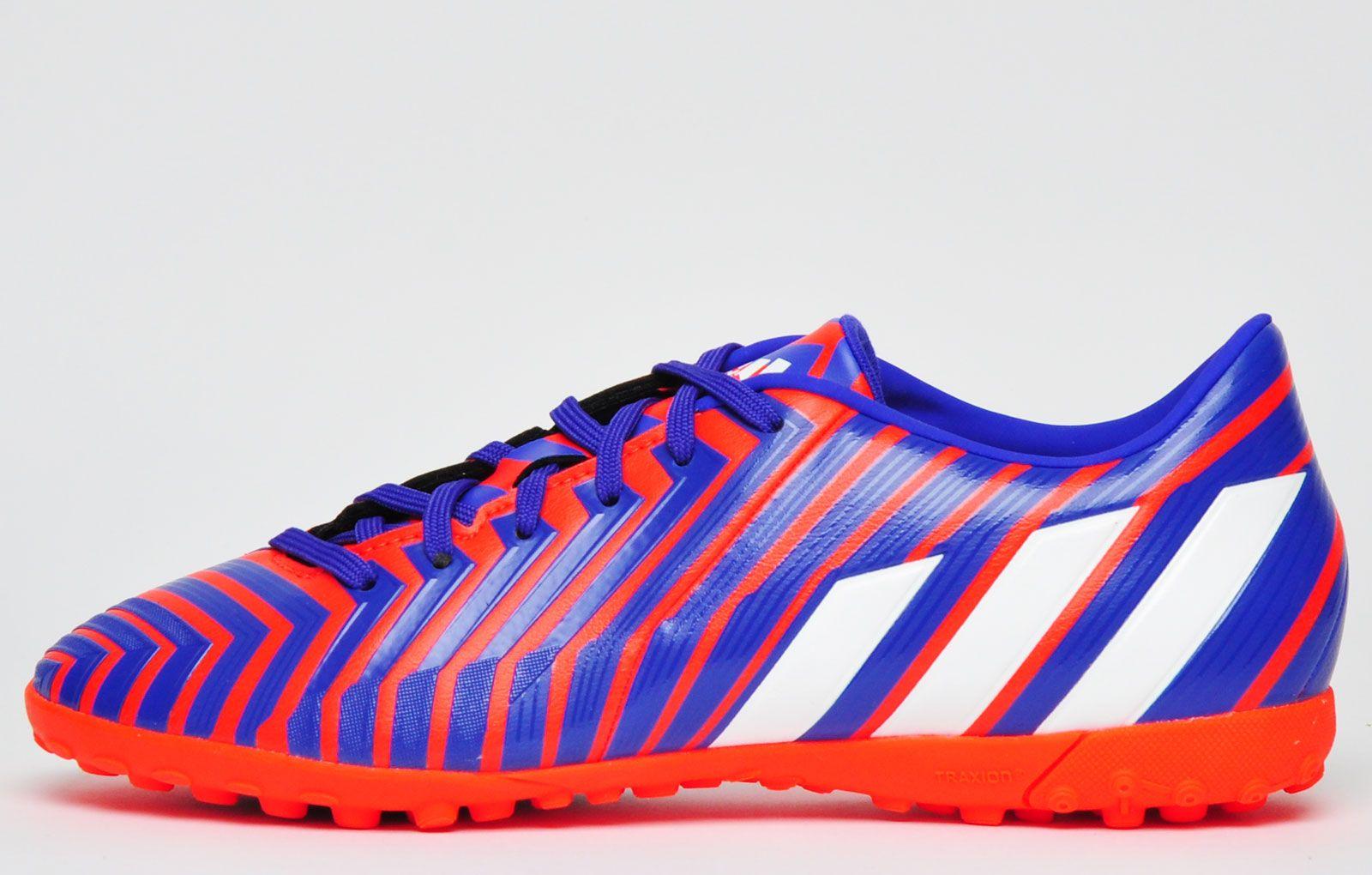 Adidas Predator Instinct TF Mens