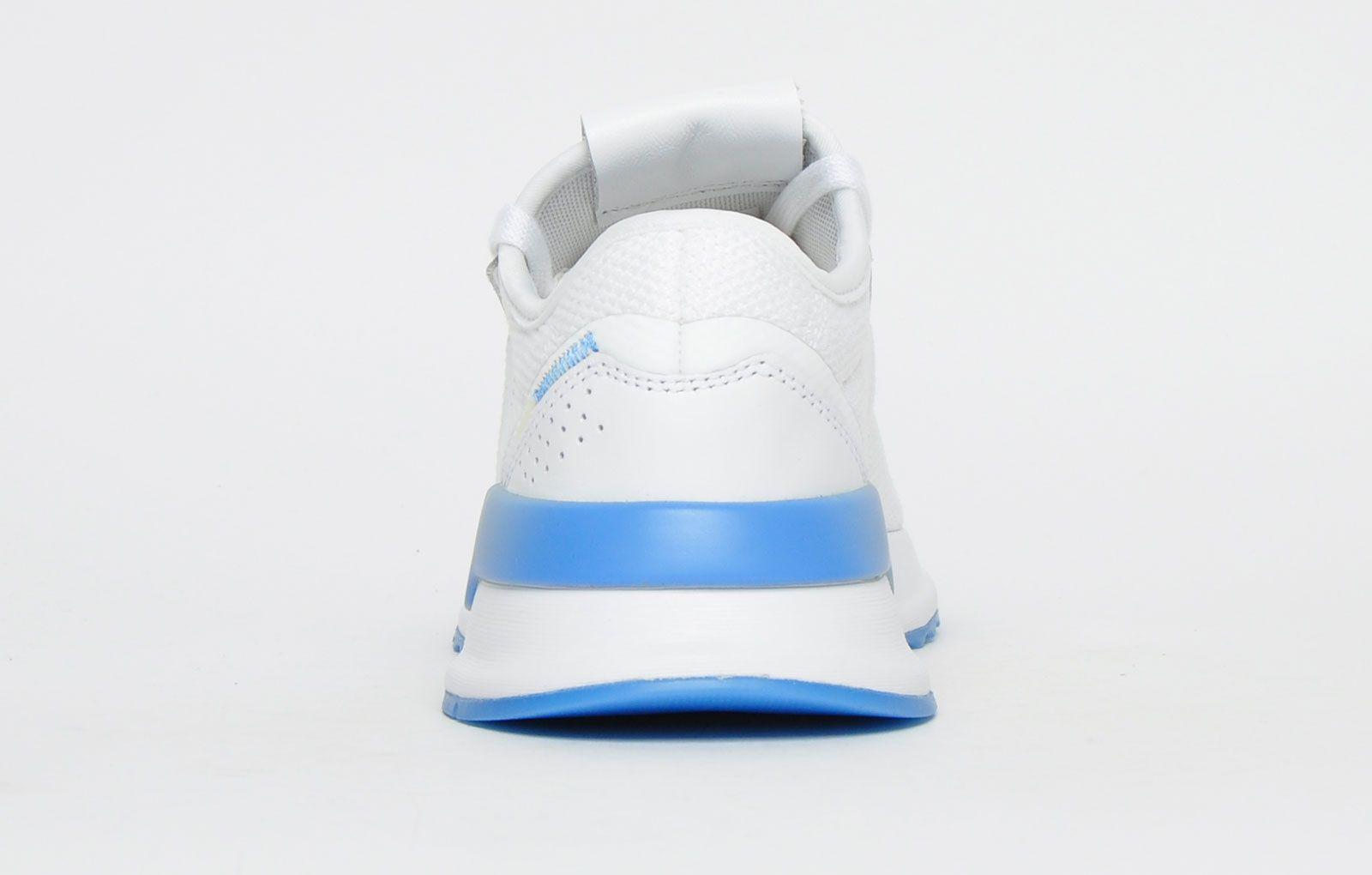 Adidas Orignals U Path X Womens