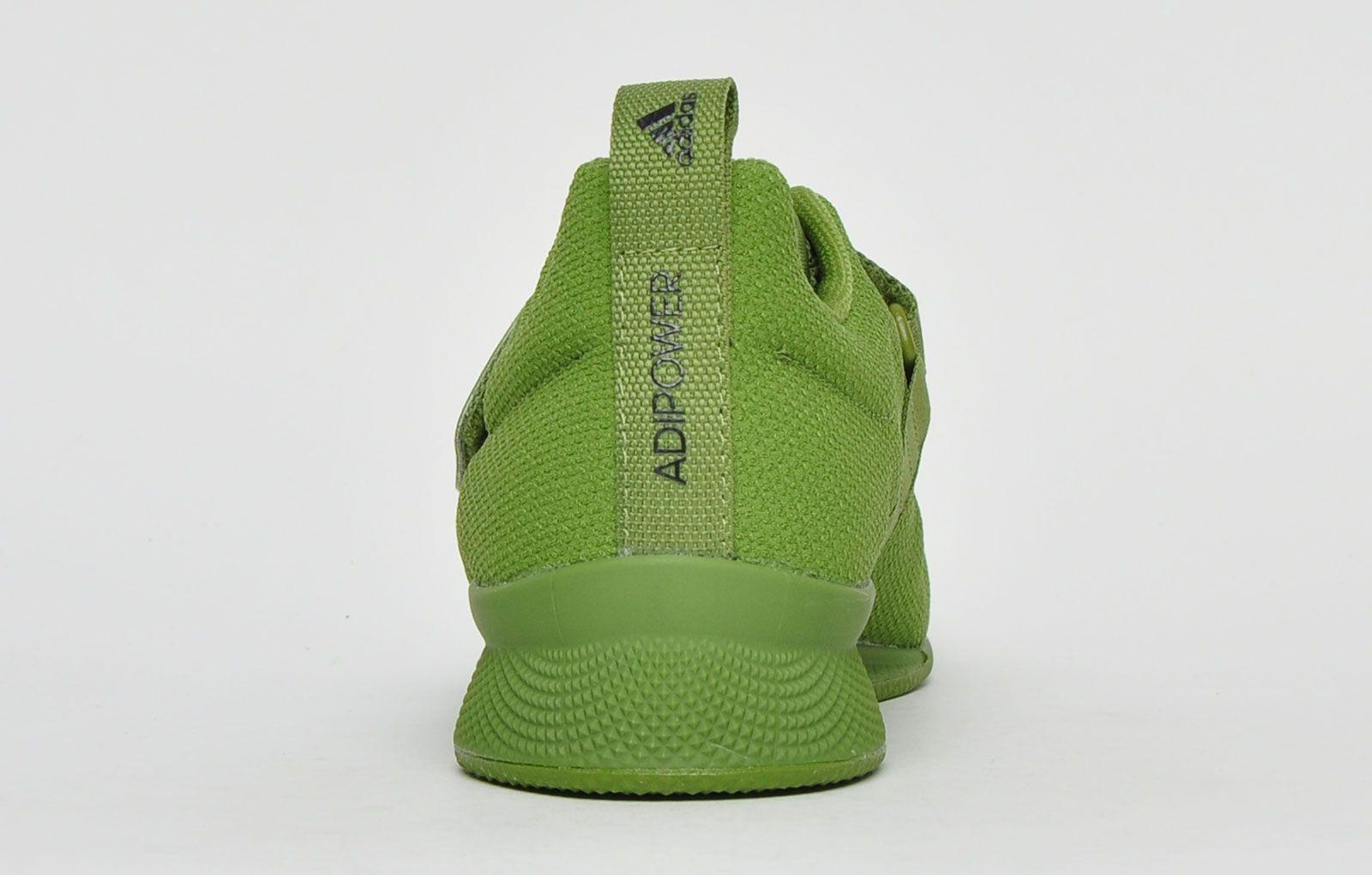 Adidas Adipower Weightlifting II Mens