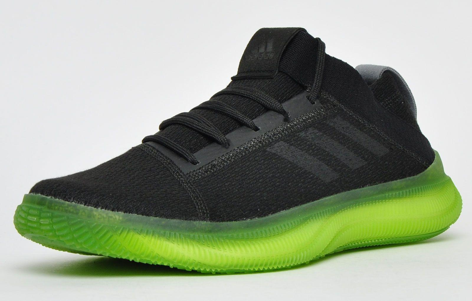 Adidas PureBoost Mens