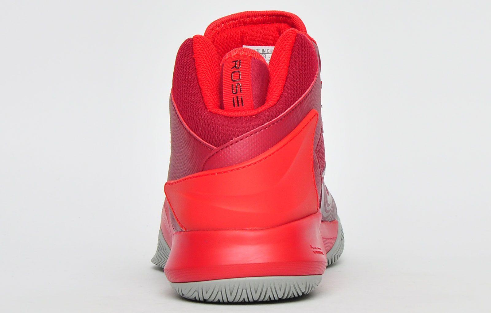 Adidas D Rose Dominate IV Mens