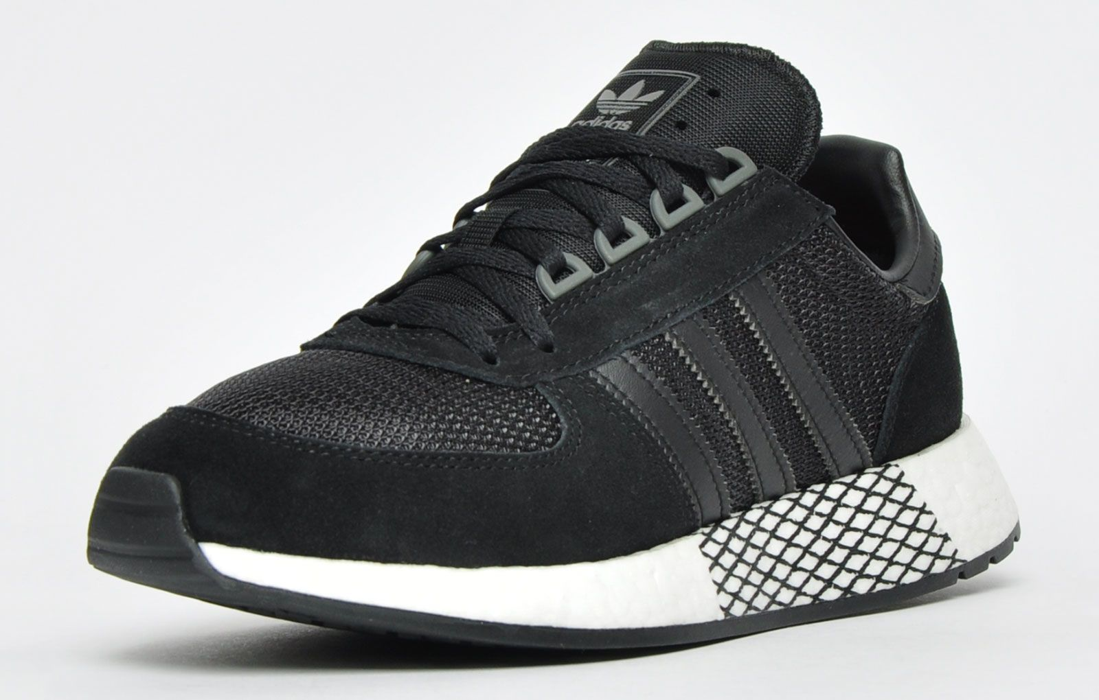 Adidas Originals Marathon X 5923 Mens