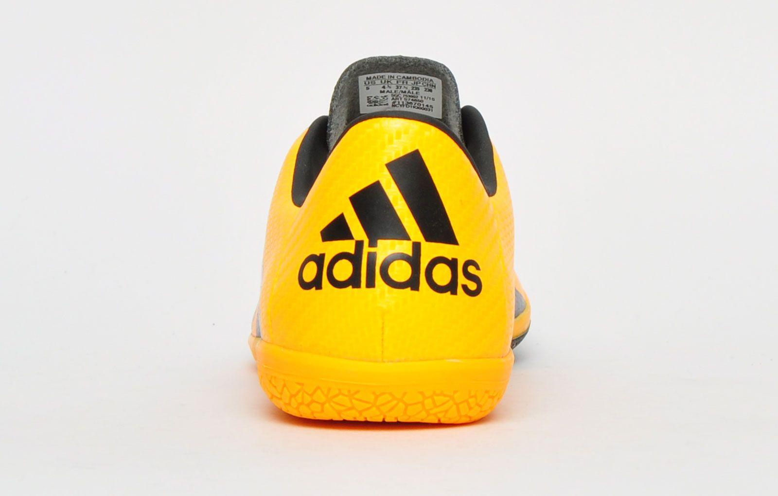 Adidas X15.3 Junior
