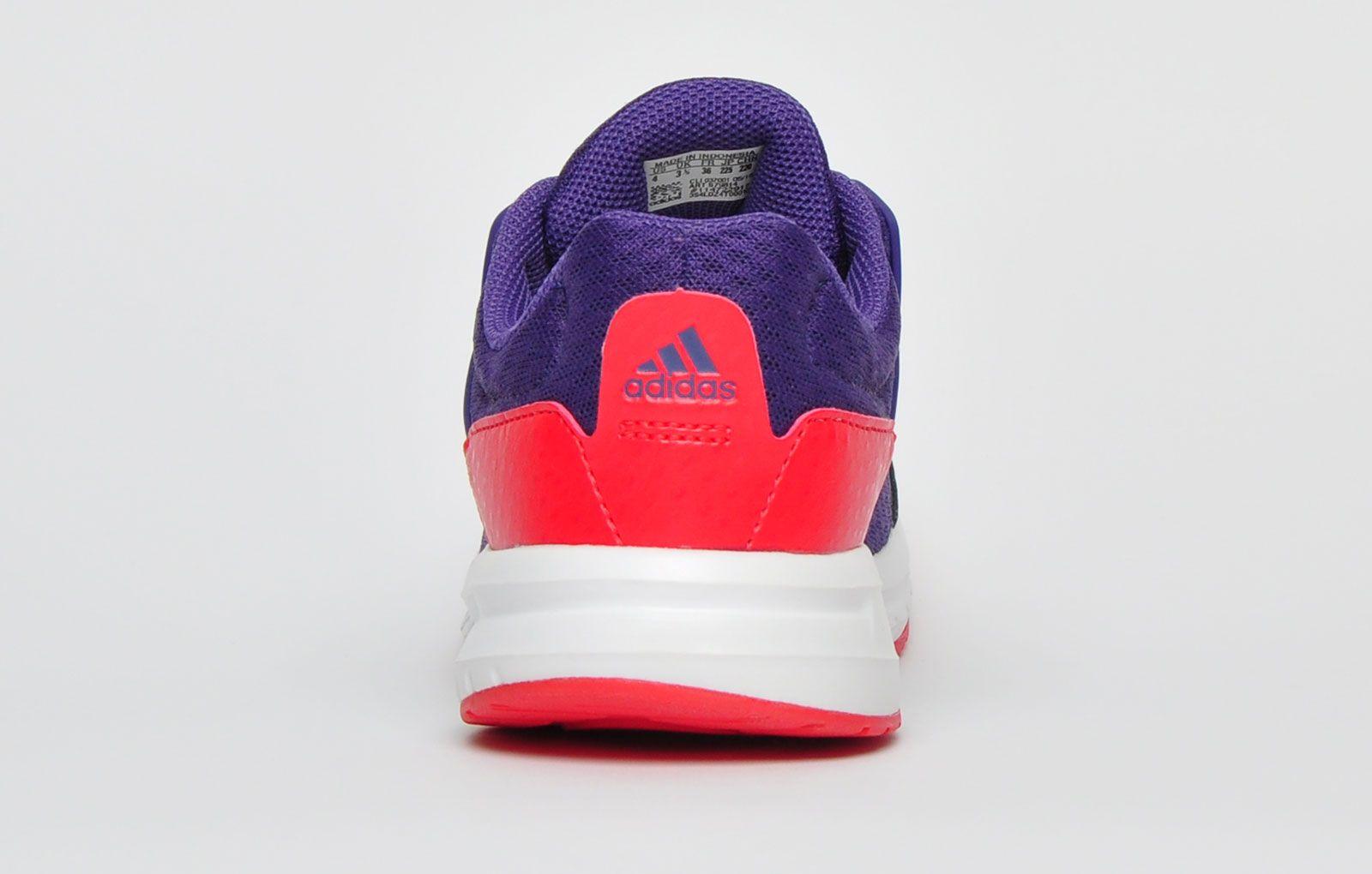 Adidas Galaxy 3K Girls Womens