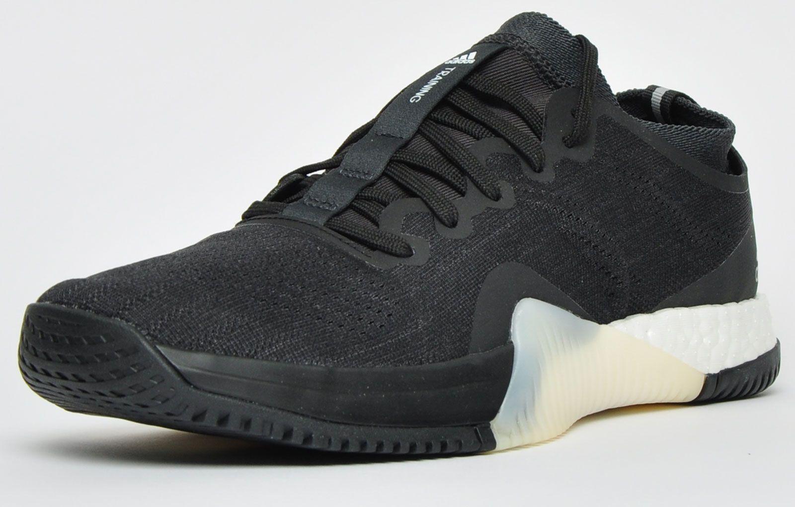 Adidas CrazyTrain Elite Boost Mens
