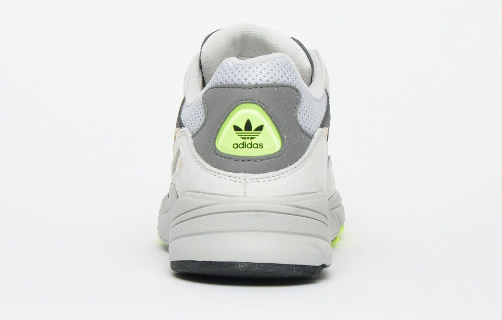 Adidas Originals Yung-96 Mens