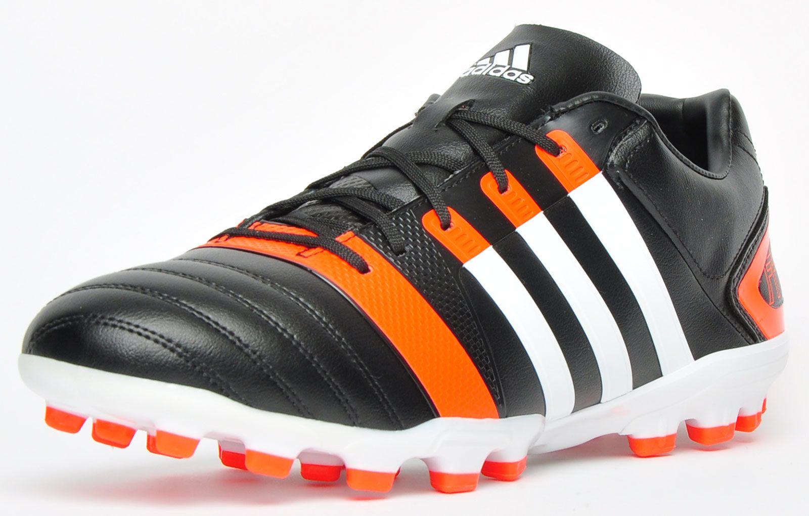 Adidas FF80 Pro TRX AG II Mens