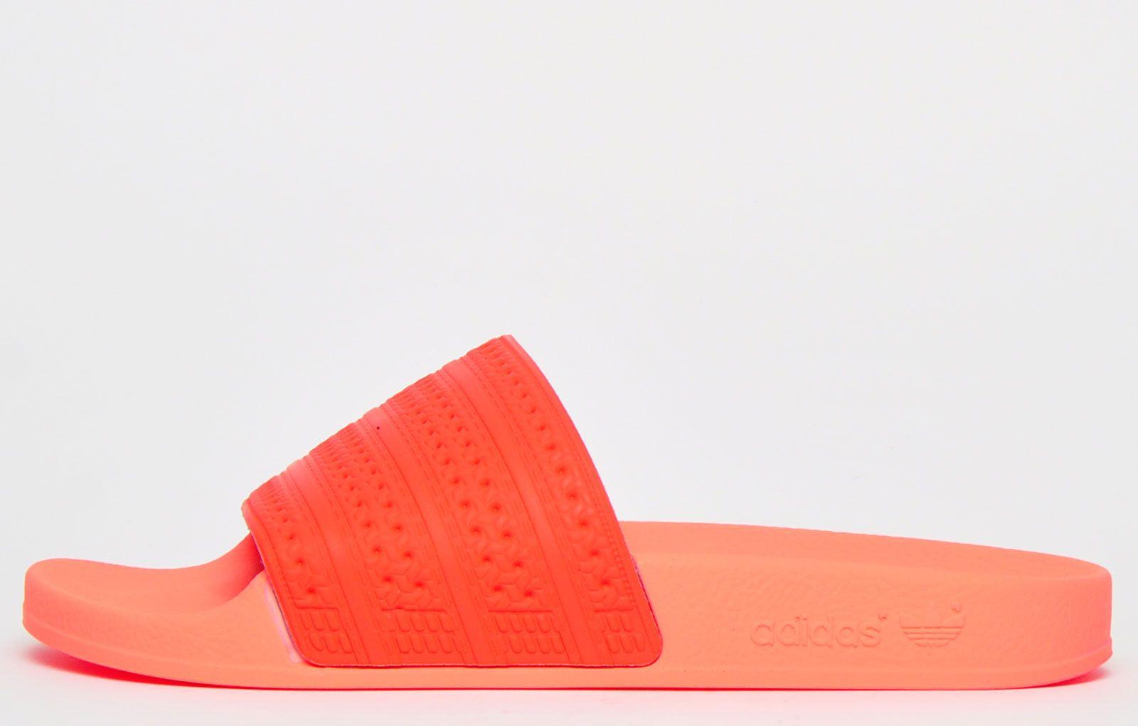Adidas Originals Adilette Slides Unisex