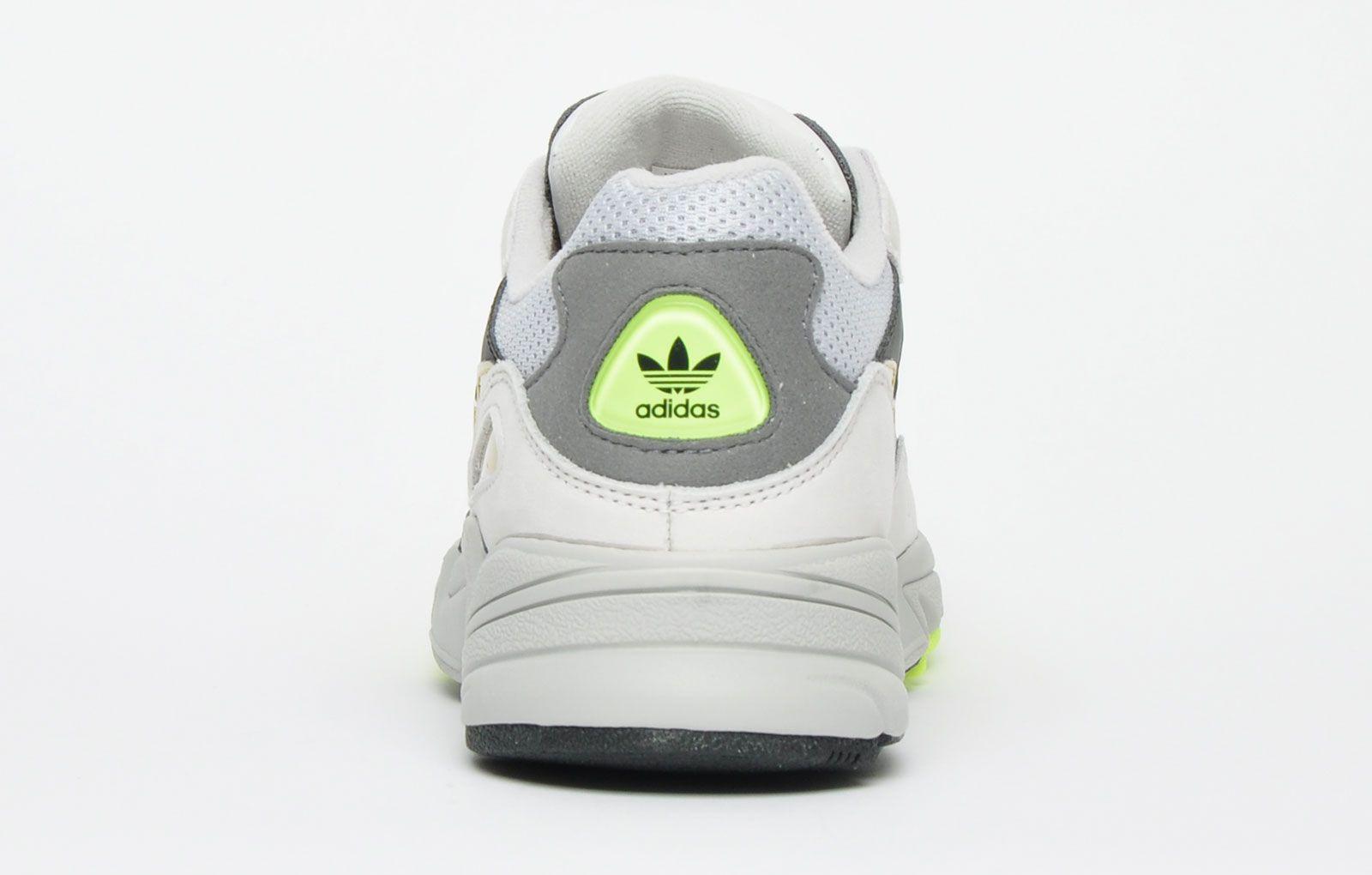Adidas Originals Yung-96 Junior