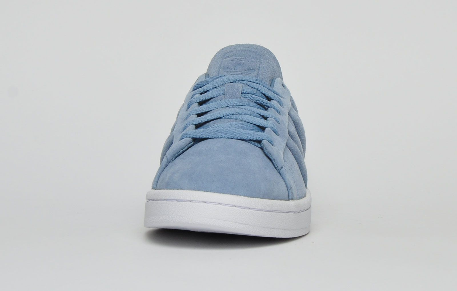 Adidas Originals Campus Mens