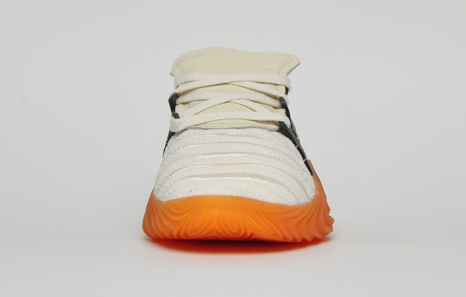 Adidas Sobakov Boost Mens