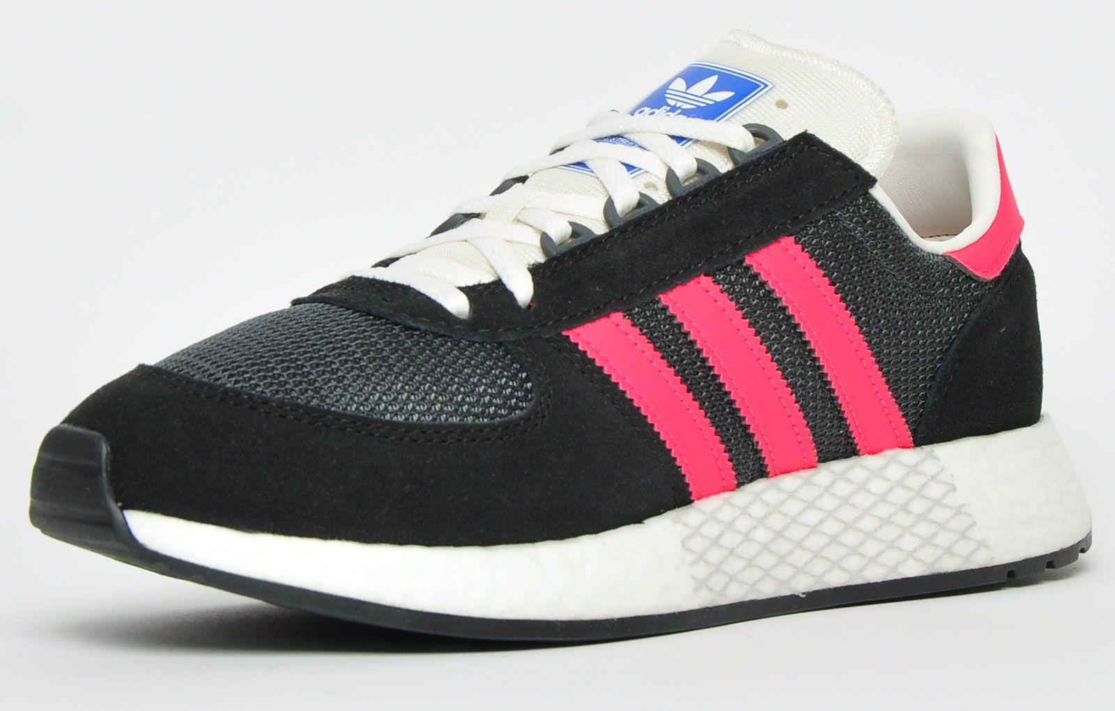 Adidas Originals Marathon Tech Mens