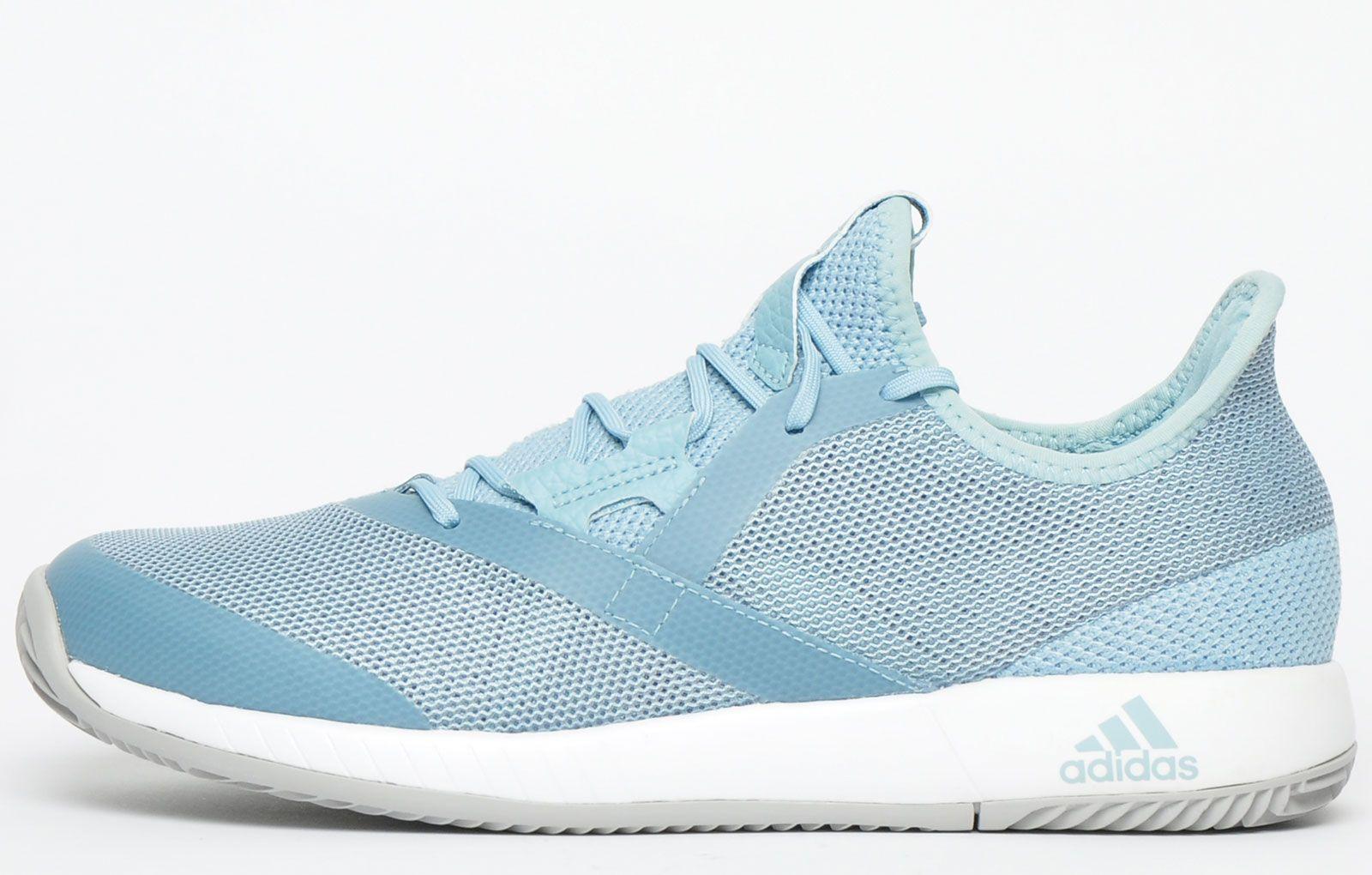 Adidas Adizero Defiant Bounce Mens